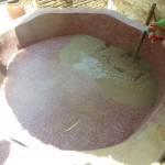 ベトナムで温泉に入れる!?泥!?泥!?安く行く方法も紹介します