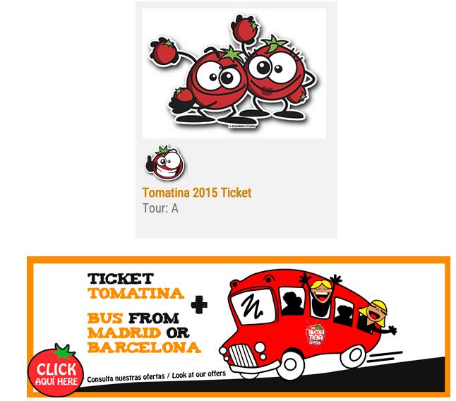 tomatina1