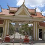 歴史に学ぶ。カンボジアの大虐殺から、僕らは何を感じ取るだろう