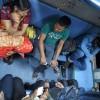 コルカタ→ガヤ→ブッダガヤ夜行移動!これがインドの移動だ!