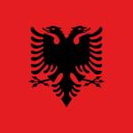 正直理解不能なアルバニアの近代史