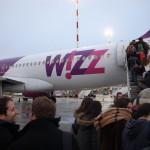 またまた東へ。イタリア→ハンガリーはWizzairでサクっと(ナポリ&ブダペストの空港-市内アクセス方法有)
